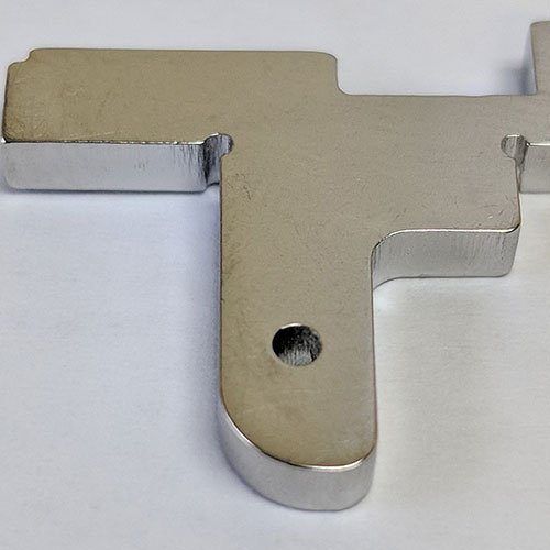 Laser-cut-Stainless-2